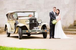 160_Hochzeit_Anne&Sven_Ereignislichter